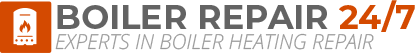 South Acton Boiler Repair Logo